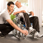 Tips for Transitioning Seniors from Hospital to Home