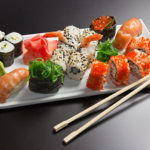 4 Reasons Older Adults Should Try the Japanese Diet