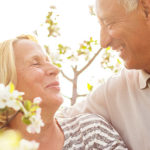 5 Enjoyable Springtime Exercise for the Elderly