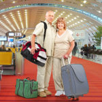 7 Tips for Traveling with Aging Parents