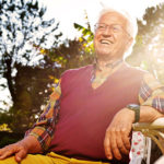 How to Value the Little Things in the Golden Years