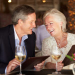 How Is Dating Different in the Golden Years?