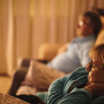 5 Reasons to Stop Being Sedentary in the Golden Years