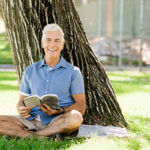 6 Healthy Hobbies Every Aging Adult Should Try