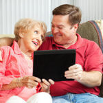 Tips for Staying Positive as a Family Caregiver