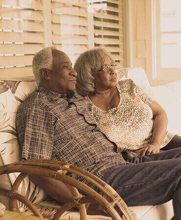 South Kingstown Home Care