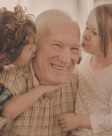 Home Care South Kingstown