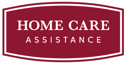 Home Care Assistance of Rhode Island - Logo
