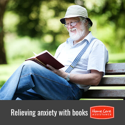 elderly-man-reading-a-book