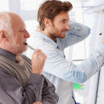 6 Amazing Part-Time Jobs for Older Adults