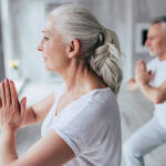 Ideal Exercises for Aging Adults with Arthritis