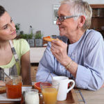 5 Easy Yet Healthy Breakfast Options for the Elderly