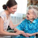 6 Things No One Told You About Being a Family Caregiver