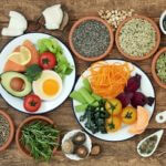 Why Should Elderly People Switch to the MIND Diet?