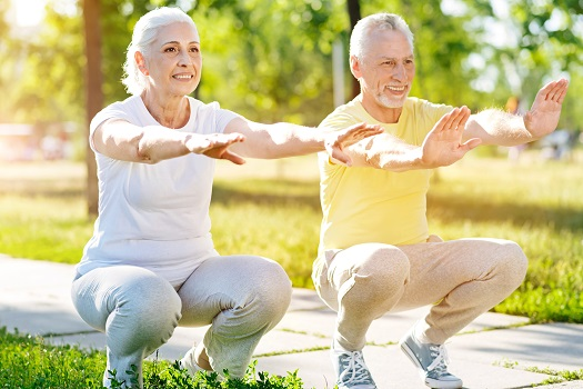exercises-can-boost-health-for-seniors