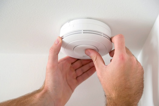 How to Boost Home Safety for Seniors in Rhode Island