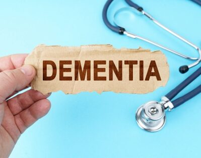 Do Seniors Need to Get Dementia Tests in Rhode Island